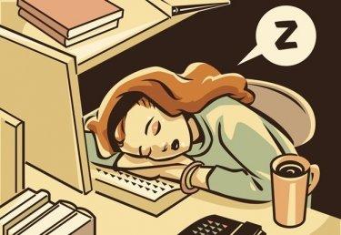 Lieber nicht: Diese 10 Eigenschaften lassen dich im Job unprofessionell wirken