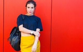 Modequiz: Beherrschst du das Mode-ABC?