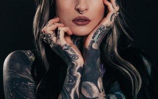 Test: Welches Tattoo passt zu mir?