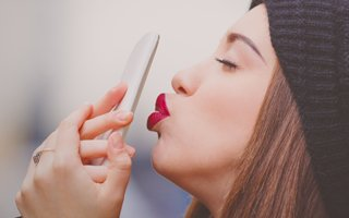 Smartphone-Test: Bist du handysüchtig?
