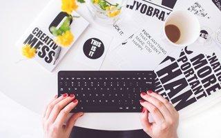 Organisations-Test : Wie gut meisterst du das Chaos?