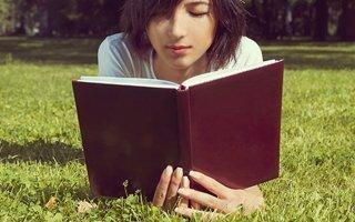 Uni-Test: Welches Studium passt zu mir?