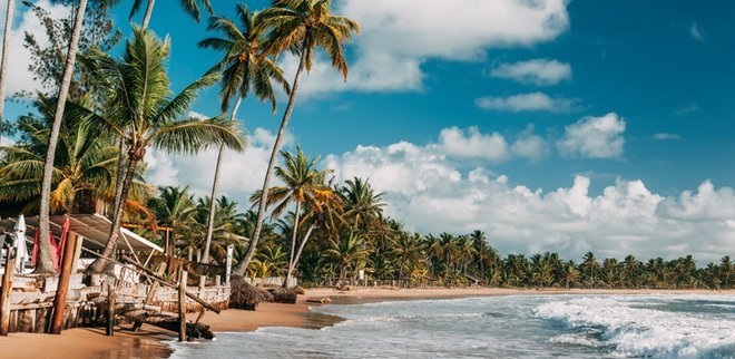 Ferien 2018, Januar: Bahia
