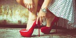 Must-have! 11 Paar Schuhe, die jede Frau besitzen sollte