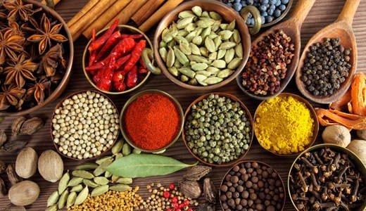 indische rezepte curry und der geschmack indiens. Black Bedroom Furniture Sets. Home Design Ideas