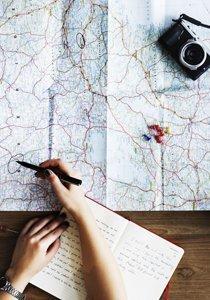 Verlängertes Wochenende: Die besten Ausflugsziele