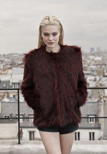 Fuzz: Ein Genfer Label macht nachhaltigen Fake-Fur