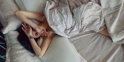 Immer müde: Die wahren Gründe für ständige Müdigkeit