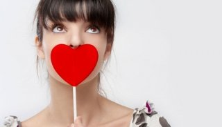 Singletest: Welcher Single-Typ bin ich?