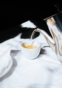 Gesunder Kaffeeersatz: Die 9 besten Alternativen zu Kaffee