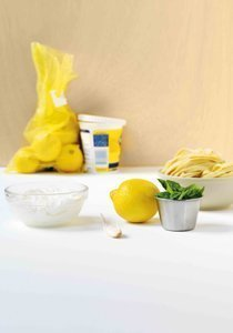 5 Zutaten 10 Minuten: Diese Gerichte sind fertig, bevor der Tisch gedeckt ist
