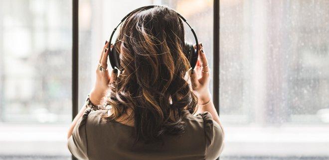 15 Sprüche, die Frauen von Frauen nicht mehr hören wollen