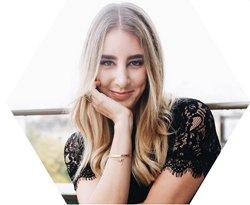 Andrea Monica Hug