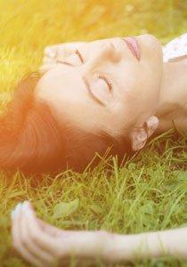 Schönheit vor Alter: Natürliche Anti-Aging-Tipps