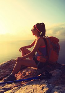 Alles Gute zum Wochenende! 11 Ausflugsideen für die Schweiz