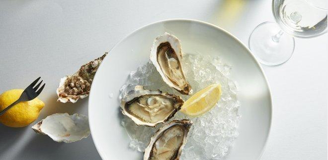 Alles über Restaurants in der Schweiz und Zürich