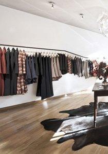 Shopping-Guide Bern: Die 10 besten Einkaufsadressen