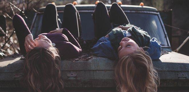 11 Dinge, die wir im Herbst endlich wieder machen können