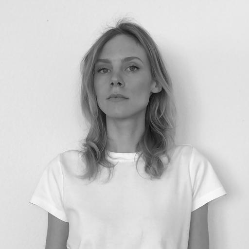 Joséphine Marfurt