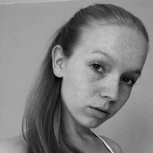 Emma-Louise Steiner