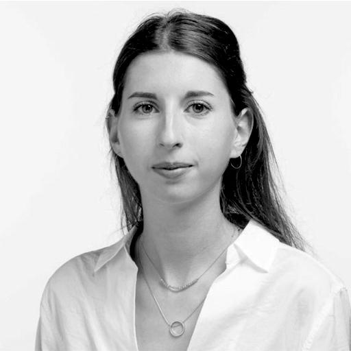Stefanie Solèr