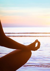 Yoga, Pilates & Co: Mit Balance Fitness zurück zum Gleichgewicht
