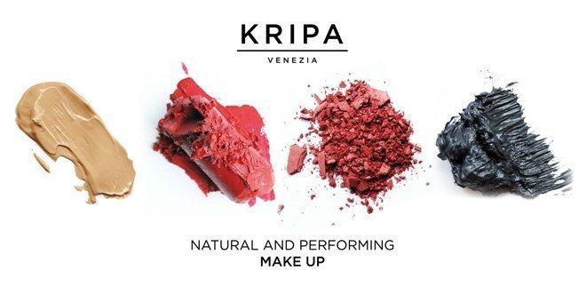 Kripa Venezia
