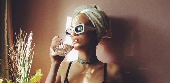 Self-Care-Tipps für den Alltag: Ideen und Produkte für deine Beauty-Routine