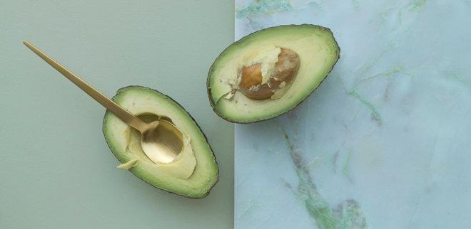 Skinfood Avocado