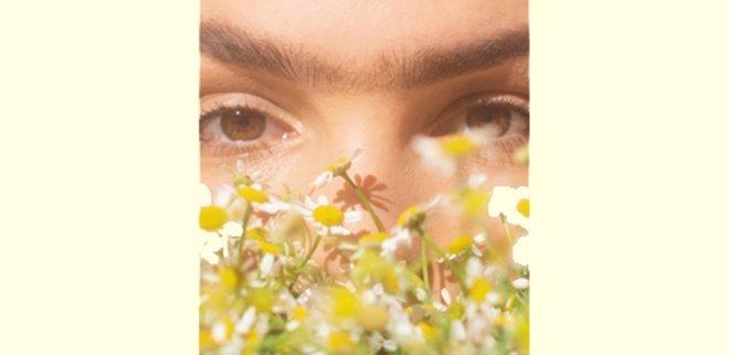 Augenbrauen zupfen mit diesen Tipps
