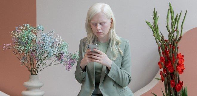 Codecheck und Co. Bei Beauty-Apps ist Vorsicht geboten
