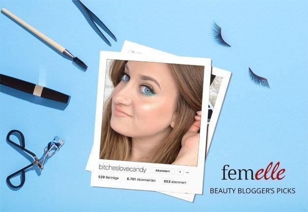 Beauty Blogger's Picks: Natalie Hemengül von Bitches Love Candy