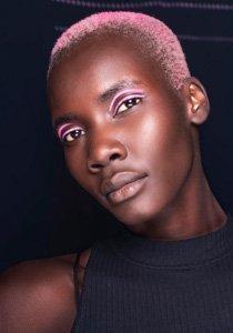 Das sind die top 4 Makeup-Trends für den Frühling