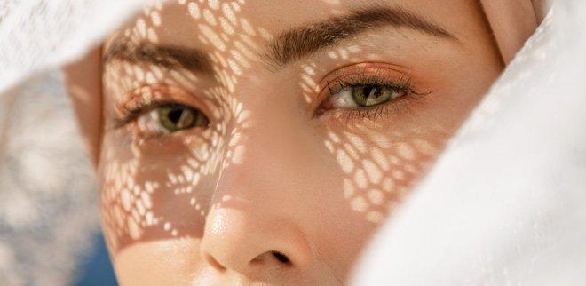 Concealer auftragen, aber richtig! Mit den 9 besten Concealer Hacks der Make up Profis