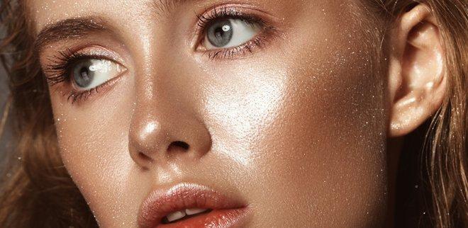 Wie Diamant Mikrodermabrasion deine Haut strahlen lässt