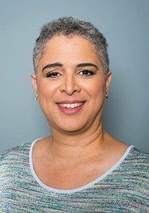 Lidstraffung: Dr. Cynthia Wolfensberger