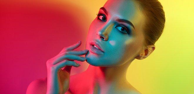 Wie eine Gesichtssauna dir zu traumhafter Haut verhelfen soll