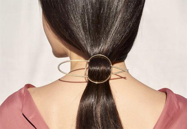 Diese Haar-Accessoires brauchst du jetzt