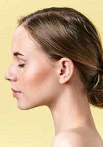 Hautpflege: «Was wirkt, fühlt sich nicht unbedingt gut an»