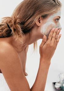 Hauttyp-Test: Welche Pflege passt zu deiner Haut?