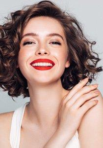 Kussecht: Lippenstifte, die wirklich lange halten