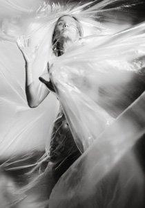 Mikroplastik in Kosmetik: Welche Probleme er verursacht und wie du ihn vermeidest