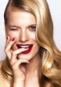 Nägel formen: Welche Nagelform am besten zu dir passt
