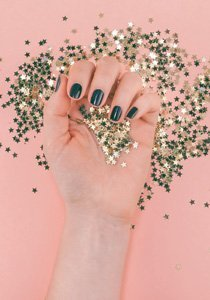 Nail it: Nägel selber machen Schritt für Schritt