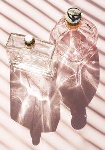 Welches Parfüm passt zu dir?
