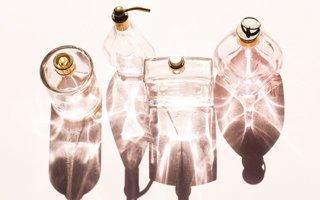 Duft-Test: Welches Parfüm passt zu dir?