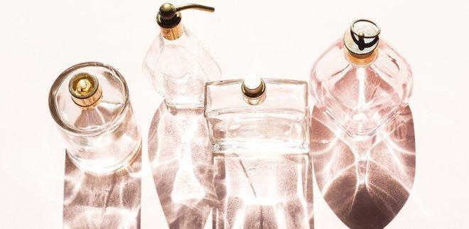Duft Test Welches Parfüm Passt Zu Dir Tests Femellech