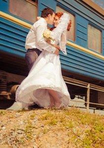 Ins Abenteuer Ehe starten: Besondere Flitterwochen