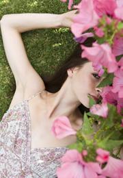 Blumen-Bedeutung-Quiz: Sprichst du fliessend floral?