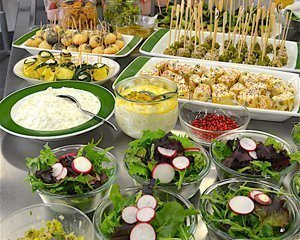 Kochkurse in Zürich: Hier werden wir zu Kochprofis